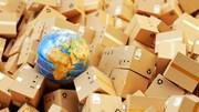 Exportadoras portuguesas olham de frente para os desafios