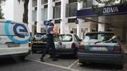 Estacionamento: Autarcas exigem três anos para mudar carros e fardas