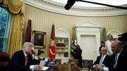 Gary Cohn apontado como provável sucessor de Yellen à frente da Fed