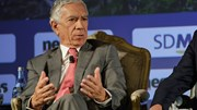 Francisco Costa: Ajustamentos deviam ser mais céleres