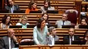 Incêndios: CDS não exclui moção de censura