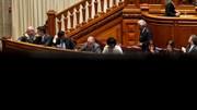 Costa tenta esvaziar crise e nega garantias à esquerda