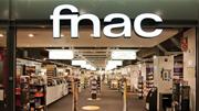 Donos do Media Markt compram quase um quarto da Fnac