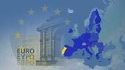 PME portuguesas inovadoras apoiadas pela União Europeia