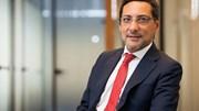 António Mendonça Mendes: Experiência política, mas estreante na fiscalidade