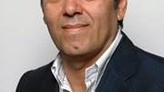 Ex-deputado socialista assegura Florestas e Desenvolvimento Rural
