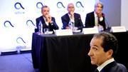 Compra de Media Capital promete mexer com o mercado