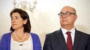 Sondagem: MAI e Defesa com os piores ministros mas portugueses não os querem remodelados
