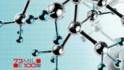 Biotecnológica lusa recebe prémio de inovação e mais 1,3 milhões de euros