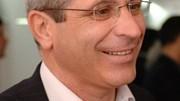 Lusovini vai investir mais 4,5 milhões em Nelas