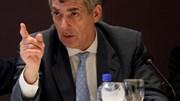 Detido o presidente da Federação Espanhola de Futebol