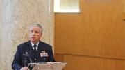 Montijo: Deslocalização da Força Aérea exige 130 milhões nos próximos cinco anos