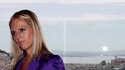 Claudia Goya vai ser a nova CEO da Meo
