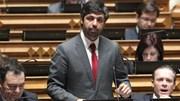 AR levanta imunidade de deputado do PSD que foi ao Euro a convite da Galp