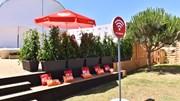 Go Wi-Fi ofereceu 'net' gratuita no Festival da Comida Continente