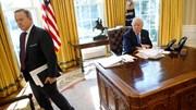 Porta-voz da Casa Branca demite-se do cargo