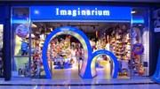 Fundador da KidZania dá a mão à Imaginarium