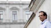 Separados com novas regras para dividir os filhos no IRS
