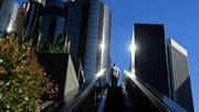 Capital Group com aposta milionária na dívida portuguesa