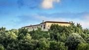 Cinco palácios para dormir em Portugal