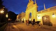 Bloomberg recomenda dormida em cinco palácios de Portugal