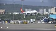 Ligação China-Portugal é a nova rota aérea da seda do século XXI