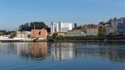 Pestana investe 20 milhões em novo hotel no Douro