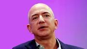 Bezos finta Gates na lista dos mais ricos do mundo