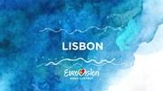 Lisboa vista e ouvida pela Eurovisão