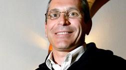 Casimiro Gomes