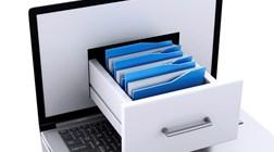 Gfi apoia AMA em projecto de gestão de documentos digitais