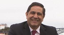"""Mário Ferreira dá """"show de bola"""" e sagra-se bi-campeão"""