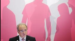 BCP promete devolver 45,5 milhões aos quadros
