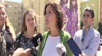 Cristas desafia ministro a resolver questão dos enfermeiros sem se escudar em pareceres
