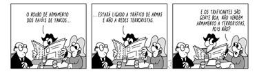 Cartoon SA 04-07-2017