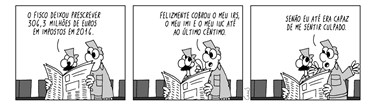 Cartoon SA 05-07-2017