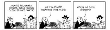 Cartoon SA 06-07-2017