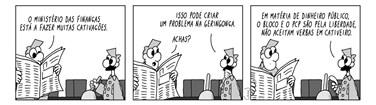 Cartoon SA 07-07-2017