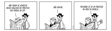 Cartoon SA 10-07-2017