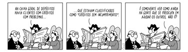 Cartoon SA 12-07-2017