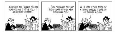 Cartoon SA 13-07-2017