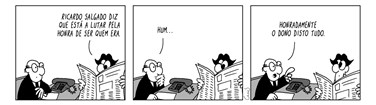 Cartoon SA 17-07-2017