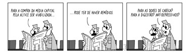 Cartoon SA 18-07-2017