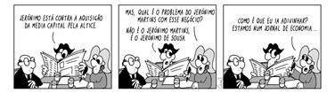 Cartoon SA 19-07-2017