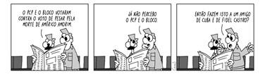 Cartoon SA 20-07-2017