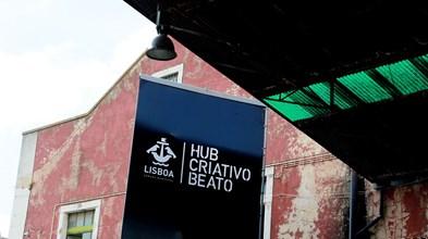 Unicer e Mercedes a caminho do Hub do Beato