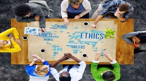 Geração mais jovem é a mais indiferente à ética