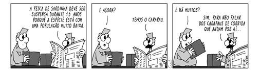 Cartoon SA 21-07-2017