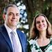 David Autor e Anna Salomons: Tecnologia cria empregos, mas também perdedores claros