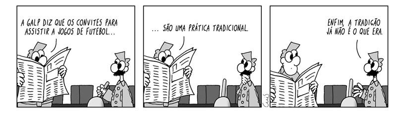 Cartoon SA 11-07-2017
